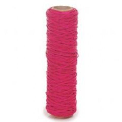 Fio Kraft - Pink (2,0 cm)