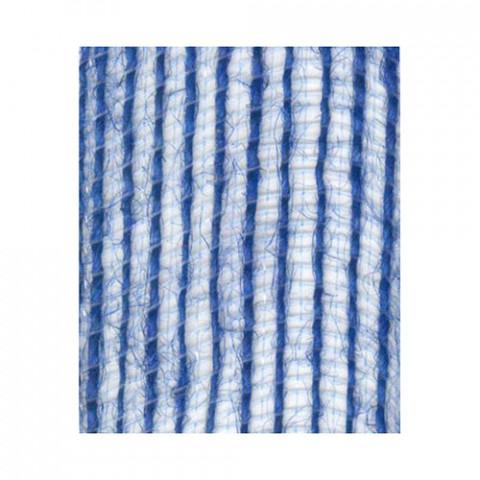 Fita de Juta 7060 - Azul Royal