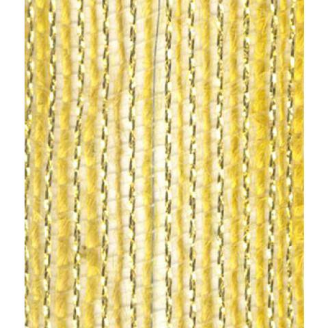 Fita de Juta - Amarelo / Ouro (7520-170)