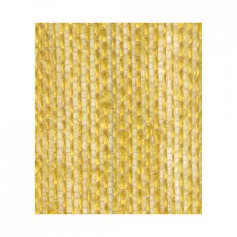Fita Juta 1010 - Amarelo