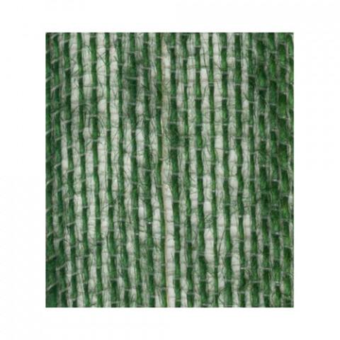 Fita Juta 1010 -Verde Musgo
