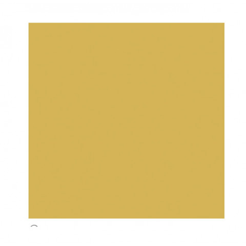 Papel de Seda - Dourada