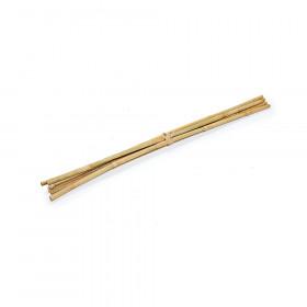 Bambu cor Branco