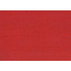 Telas Jutex 245 - Vermelho