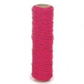 Fio Kraft - Pink (9,0 cm)