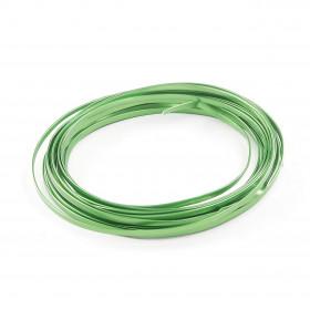 Fita de Alumínio - Verde Cítrico