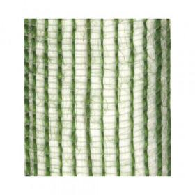 Fita de Juta 7038 - Verde Oliva