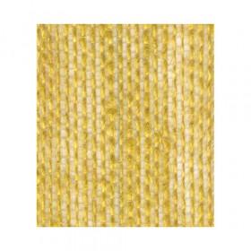 Fita Juta 1020 - Amarelo