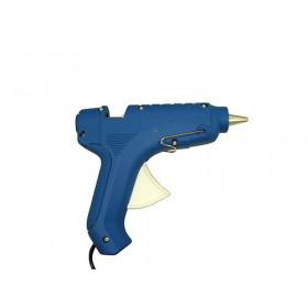Pistola de Cola Quente (20 Watts)