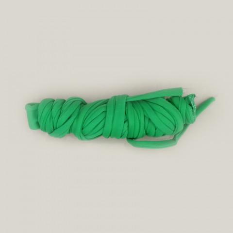 Perneira - Verde bandeira