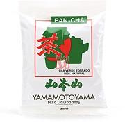BAN-CHA YAMAMOTOYAMA