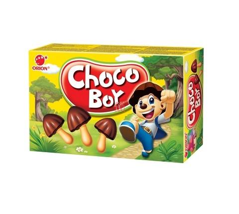 CHOCO BOY ORION