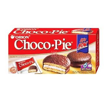 Choco-pie ORION
