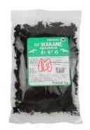 Cut Wakame