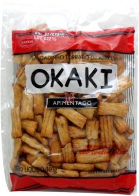Okaki
