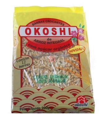 Okoshi Integral