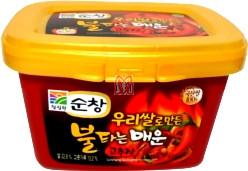 Pimenta Sunchang Gochujang