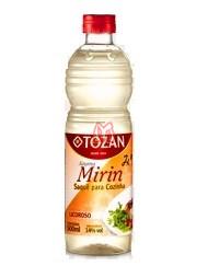 Saquê Mirin Tozan