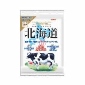 Bala japonesa de leite Soft Milk Hokkaido