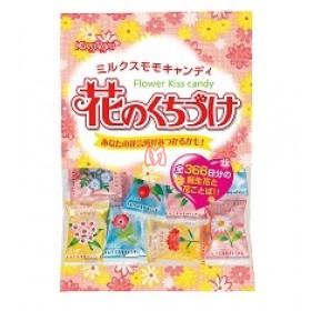 BALA JAPONESA FLOWER KISS HANA NO KUCHIZUKE 130g