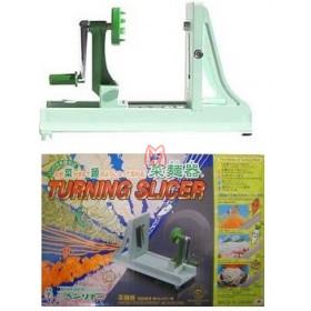 Fatiador profissional Turning Slicer Benriner