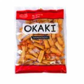 Okaki Sankio de pimenta 100g