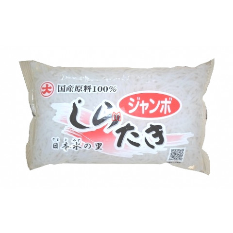 Macarrão Shirataki Branco Konnyaku DKK 300g Japonês (original)