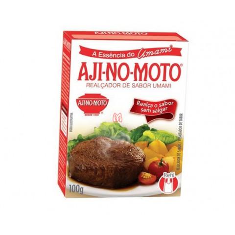 AJINOMOTO REFIL 100g
