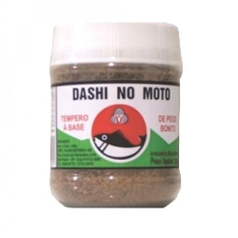 DASHI NO MOTO