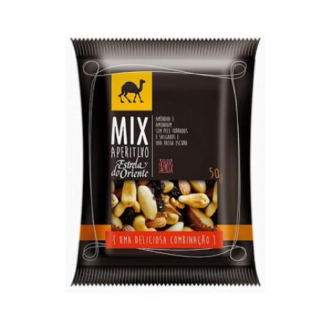 Mix Aperitivo de Amendoim