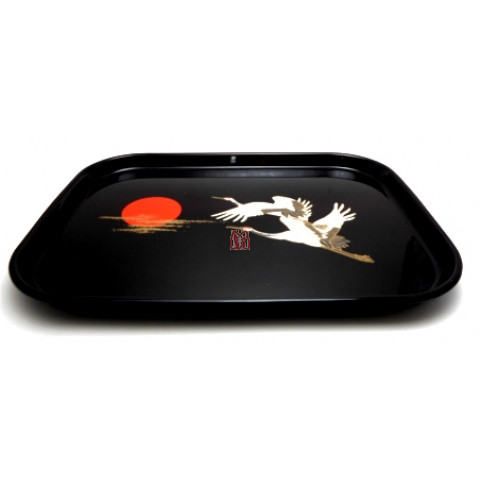 Travessa para Sushi