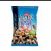 Snack Algas Ararê