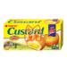 Bolo Custard