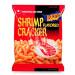 Snack Coreano Shrimp Cracker