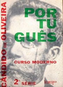 Português: curso moderno