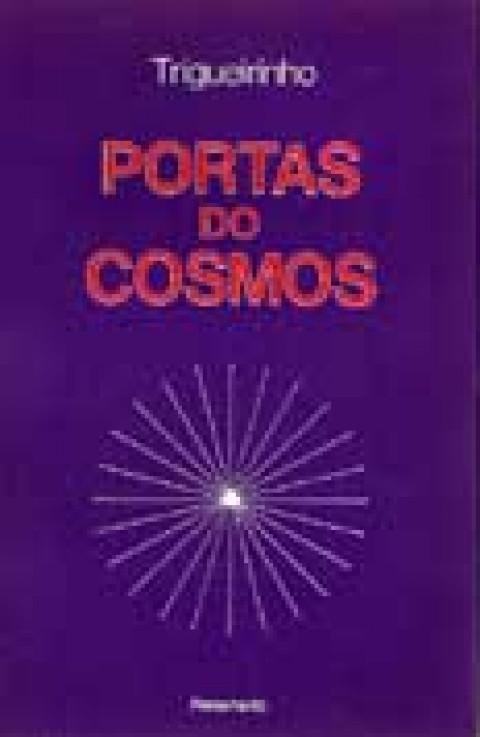 Portas do Cosmos