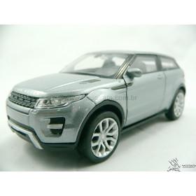 Land Rover Range Rover Evoque 2013 Chumbo Welly