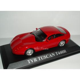 TVR Tuscan T440R 1:43 IXO