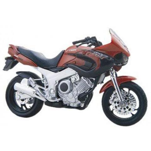 Yamaha TDM 850 - Maisto