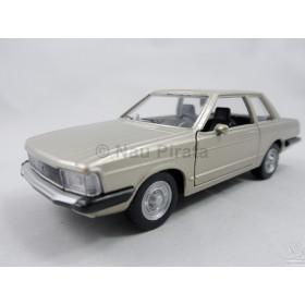 Carros Brasileiros - Nacionais II Ford Del Rey 1982 1:43