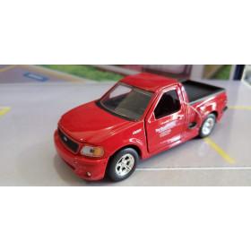 Velozes & Furiosos (Fast & Furious) Brian's Ford Pickup F-150 SVT Lightning 1:32 Jada