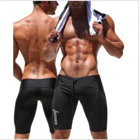 Lançamento - Bermuda Masculina Shorts Fitness Importada