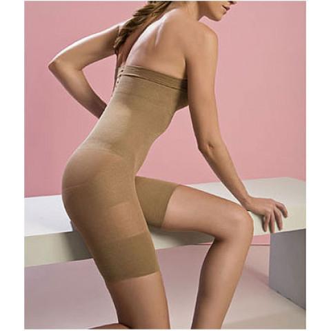 Promoção - * Body Tomara Modelador Trifil Disfarça Barriga Levanta Bumbum