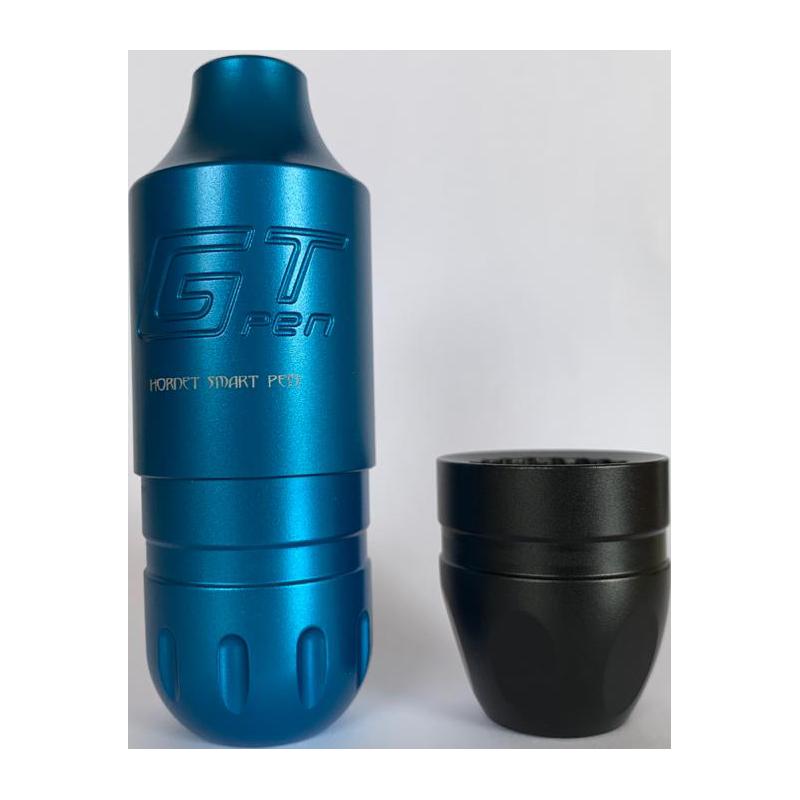 Mini Pen GT Smart Hornet - azul