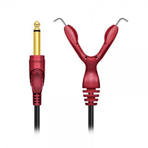 Premium Quality Clip Cord - Big Wasp