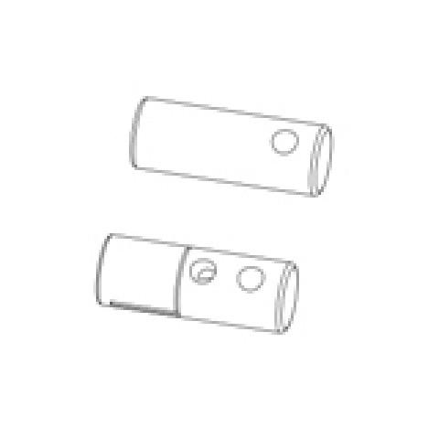 Conector Clip cord