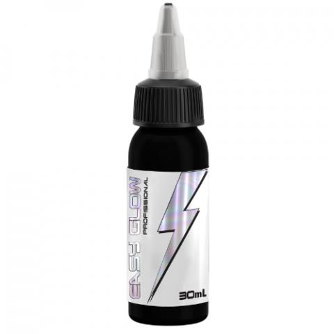 Easy Glow - Jet Black 30ml