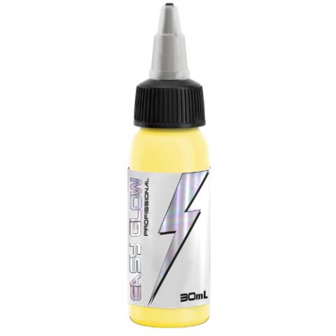 Easy Glow - Mellow Yellow 30ml