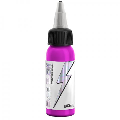 Easy Glow - Pink 30ml
