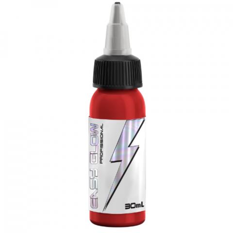 Easy Glow - Redish 30ml